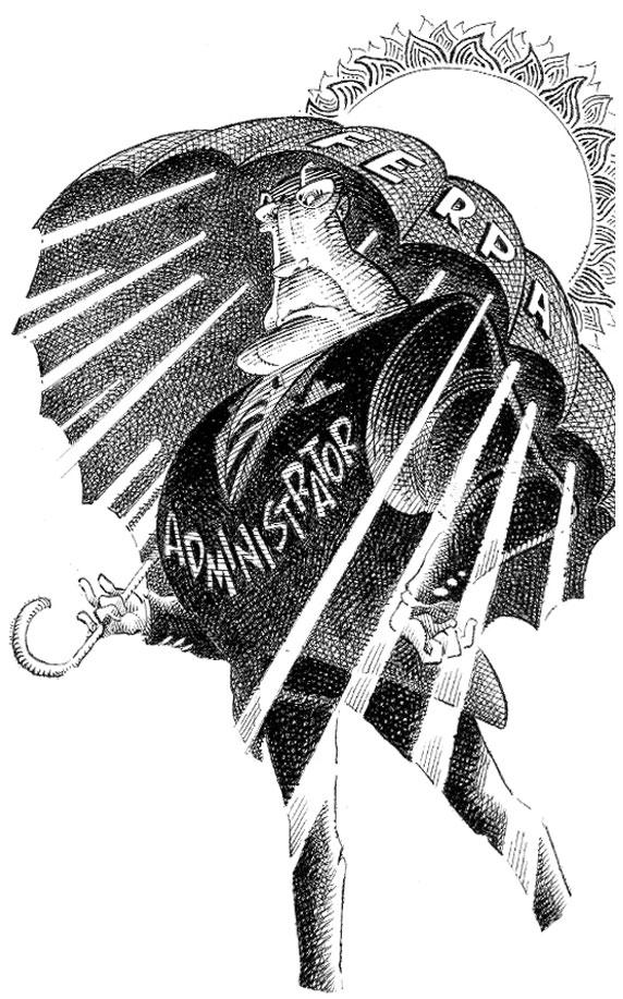 administrator