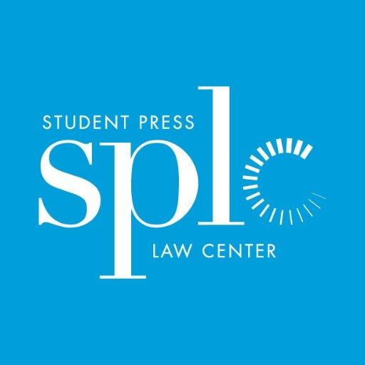 Lettergenerator the student press law center spiritdancerdesigns Choice Image